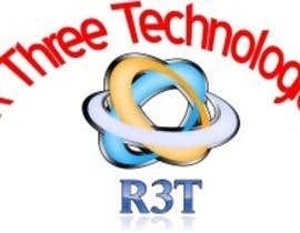 #9 untuk Design a Logo for a Technology Company oleh ninonabil