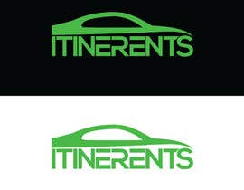 #42 for Logo for rent a car site by shohanapbn