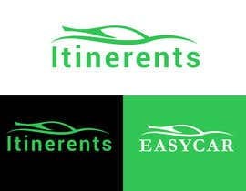#17 for Logo for rent a car site by MalikPak