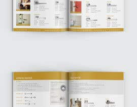 #42 para Design a Brochure de anantomamun90