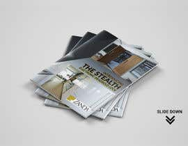 #41 para Design a Brochure de Sabbir8382