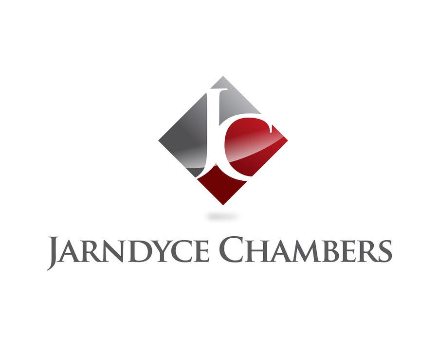 Logo Design Contest Entry #259 for Logo Design for Jarndyce Chambers