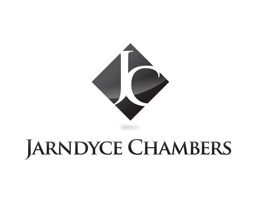 Contest Entry #261 for Logo Design for Jarndyce Chambers