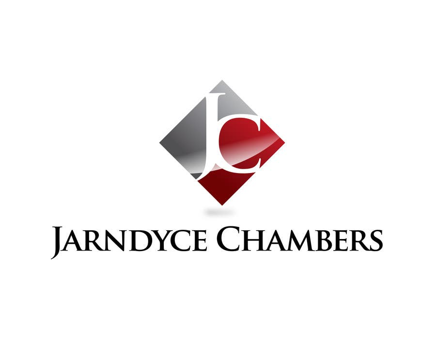 Logo Design Contest Entry #287 for Logo Design for Jarndyce Chambers