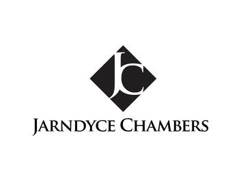 #295 for Logo Design for Jarndyce Chambers by artios