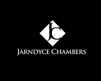 #296 for Logo Design for Jarndyce Chambers by artios