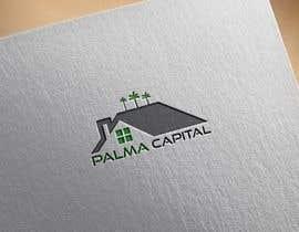 #345 для Design a Logo for Business School project от MahadiFas