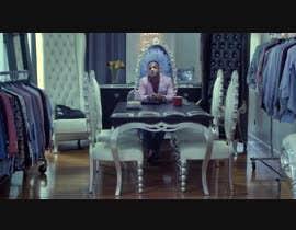 #2 untuk clothing company looking for highend VIDEO EDITER oleh uzumakianam