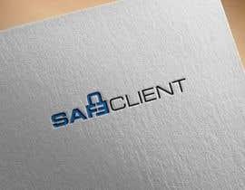 #4 for Logo Design For Safety by sohagmilon06