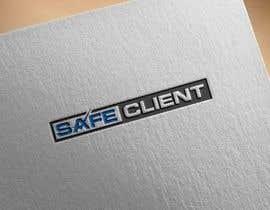 #5 for Logo Design For Safety by sohagmilon06