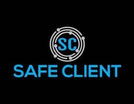 #157 for Logo Design For Safety by imranmn