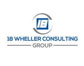 Nro 8 kilpailuun Design a Logo for a Trucking Consulting Company käyttäjältä hasanma