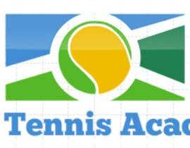 nº 122 pour Design a Logo for a Tennis Academy par rahat123456