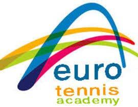 nº 66 pour Design a Logo for a Tennis Academy par satu05