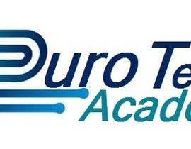 nº 72 pour Design a Logo for a Tennis Academy par shraddhakotadia
