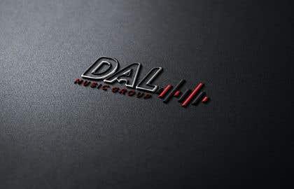 Kuva                             Design a Logo for DAL Music Grou...