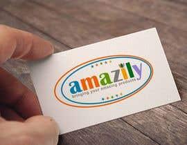 #788 для Amazily brand development від kanchanverma2488