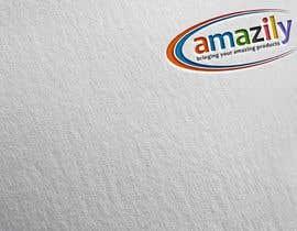 #765 для Amazily brand development від deepakmanju