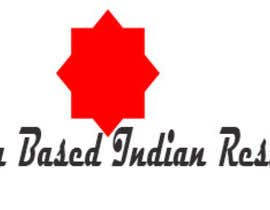 "Nro 1 kilpailuun We are Sydney based restaurant serving north and south indian food along with liquor. Looking for a logo design n a tag line, both should be indianised and unique.   Restaurant name is ""spice r ice""  Will award $15 each for both. käyttäjältä mohamedbadran6"