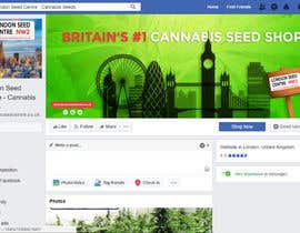 nº 98 pour create a facebook cover photo par awaisahmedkarni