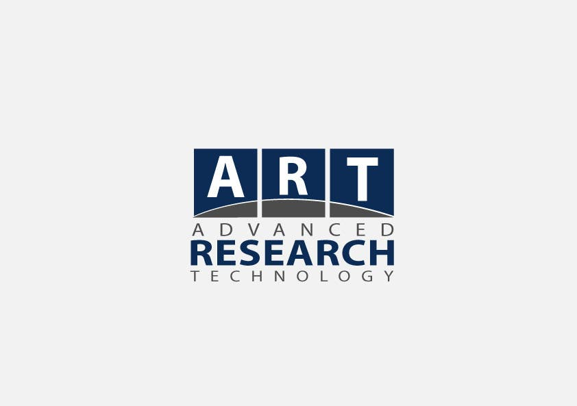 Contest Entry #320 for Logo Design for Advanced Research Technology