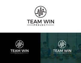 Nro 147 kilpailuun Lifestyle Band Logo design käyttäjältä Design4cmyk