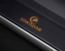 #275 para Design a Logo for 1Gwadar property and real estate de Mousumi105