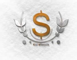 nº 13 pour Designing Logo par wildanAzis