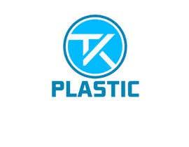#100 for Design logo for TK by NIBEDITA07