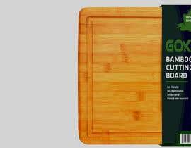 #4 untuk Cutting board packaging oleh rahimsalsa48lsa