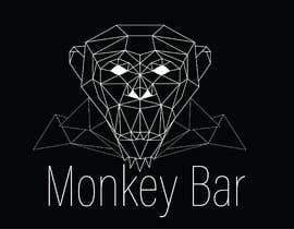 #47 for Logo for a cocktail bar af MarkIllustration
