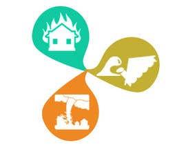 #1 cho Design a Logo for insurance restoration site bởi mammmago