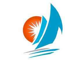 #12 cho Design a Logo for insurance restoration site bởi hoangdangvuanhh