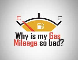 #4 for Why Is My Gas Mileage So Bad? by w3bgrafix