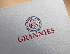#16 untuk Logo design for a Charity foundation looking help adults in need oleh ananmuhit