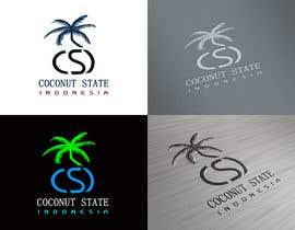 #251 for Design a Logo by raihanislam06