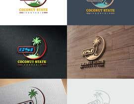 #256 for Design a Logo by raihanislam06