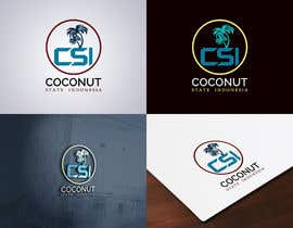 #257 for Design a Logo by raihanislam06