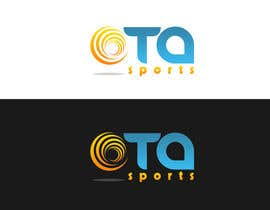 #9 para Graphic Design for Ota Sportz por commharm