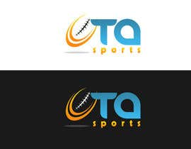 #12 para Graphic Design for Ota Sportz por commharm