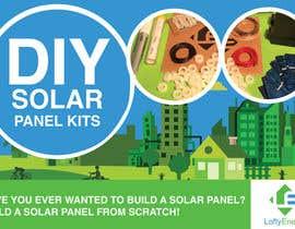 #18 para Design an Advertisement for Lofty Energy por pringsalinas