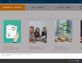 #17 for Web Application Tools for HTML Website af OLINO1