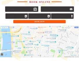 #6 for Web Application Tools for HTML Website af kabaur