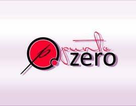 nº 30 pour Logo per circolo ricreativo par bacyusoryn