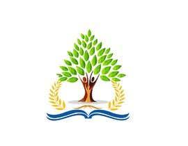 #56 para Logo Redesign por Boonjovi