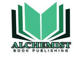 #20 for Alchemist Book Publishing by akmalhossen