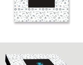 #18 para Subscription Box Packaging Design de riasatfoysal