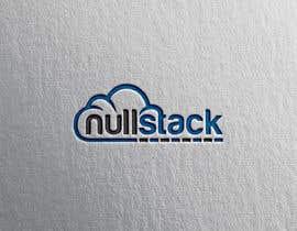 nº 34 pour Company Logo Design par creativeart071