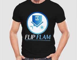 #94 untuk Awesome T-Shirt Design oleh rubeluddin2k18