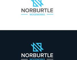 #237 for Create a logo by EagleDesiznss